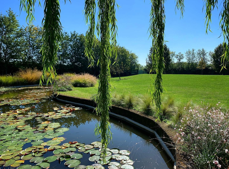 vivaio campana giardini bergamo